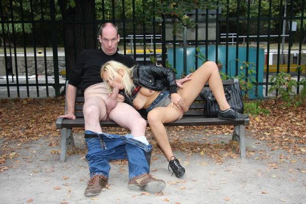 smotret-seksualnie-telochki